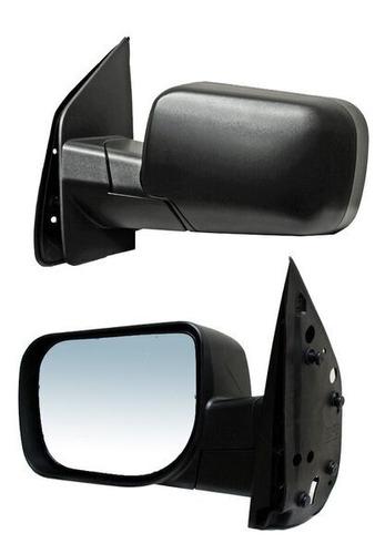 espejo armada / titan 04-11 s/cont chino izq