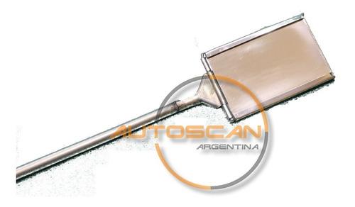 espejo articulado rebatible palladino
