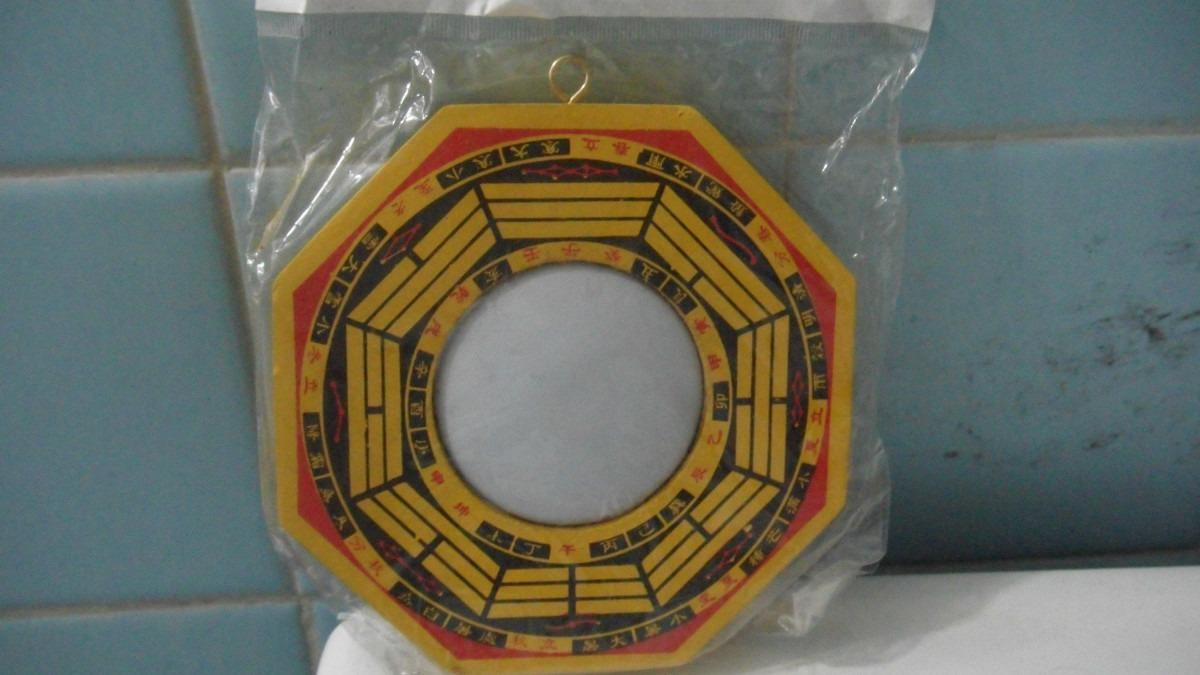 Espejos feng shui una regla clsica de feng shui dice que for Colocacion espejos feng shui