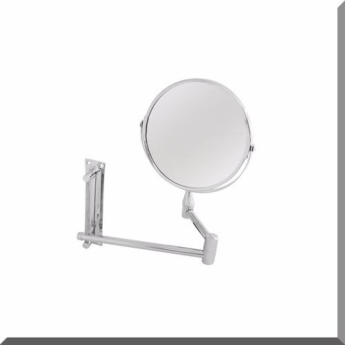 espejo baño rebatible regulable cosmeticos extensible oferta