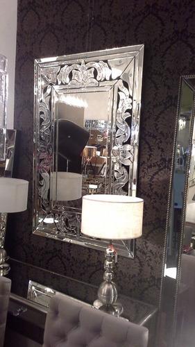 espejo biselado said