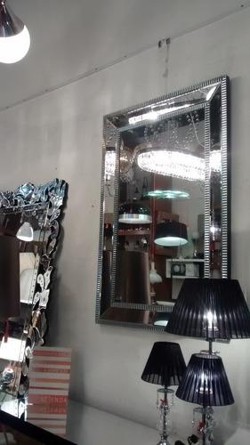 espejo biselado yoko
