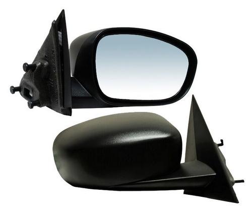espejo charger 06-10 elect chino + regalo