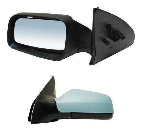 espejo chevrolet astra 00-01-02-03 elect derecho