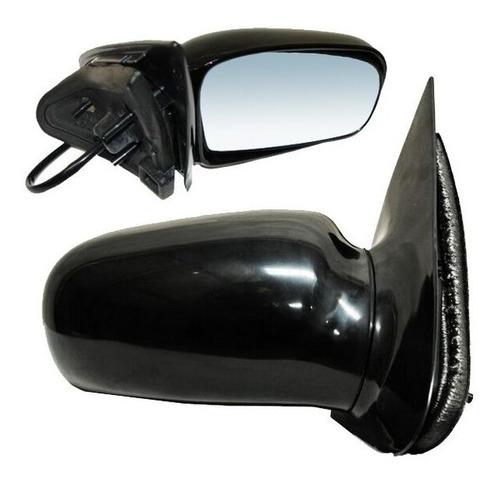 espejo chevrolet cavalier 04-05 elect sedan derecho