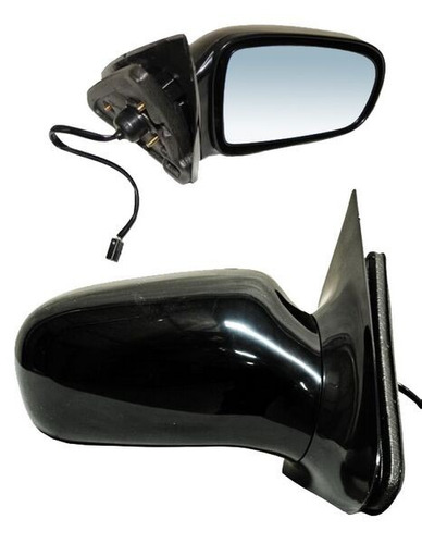 espejo chevrolet cavalier  1995-1996-1997-1998-1999-2005