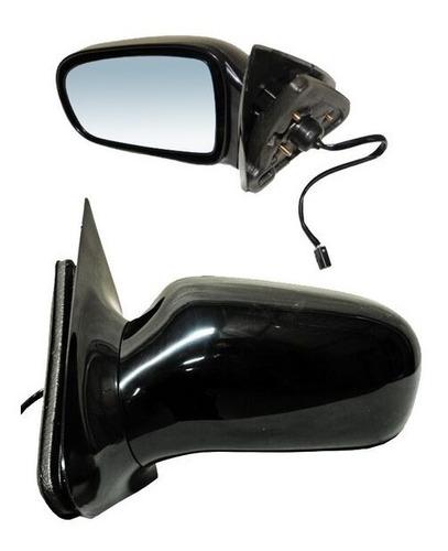 espejo chevrolet cavalier 2001-2002 elect 2puertas derecho