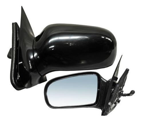 espejo chevrolet cavalier1999-2000 manual 2puertas derecho