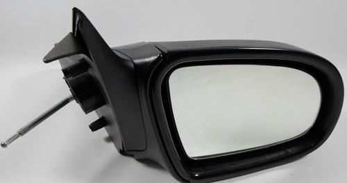 espejo chevrolet corsa - 1992 al 2006 (fijo)