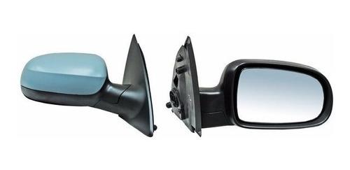 espejo chevrolet corsa 2002 - 2008 electrico desemp der xry