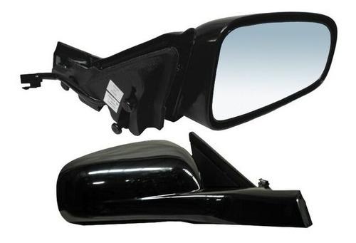 espejo chevrolet impala 00-01-02-03 elect c/desemp derecho