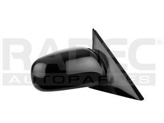espejo chevrolet malibu 1997-1998-1999-2000-2001 manual ngro