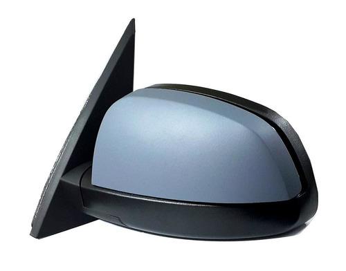 espejo chevrolet meriva 2003-/ izquierdo con primed
