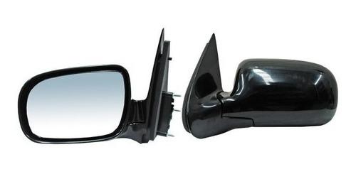 espejo chevrolet venture 97-98-99-00-01-02-03-04 derecho