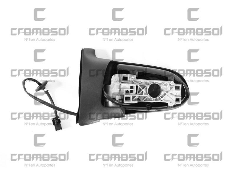Espejo Chevrolet Zafira F1 Izquierda Electrico Stapa 0103