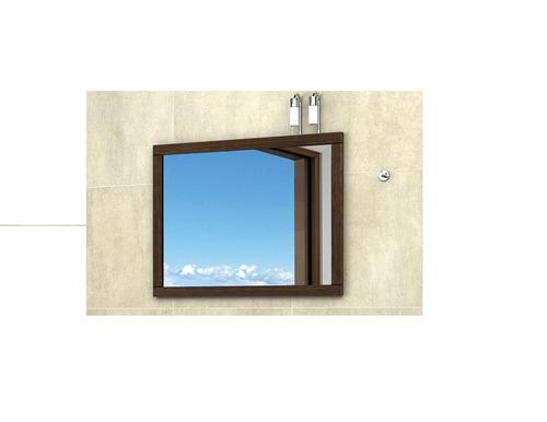 espejo citte 90 cm