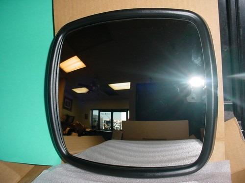 Espejo Concavo M2 International Columbia Y Century