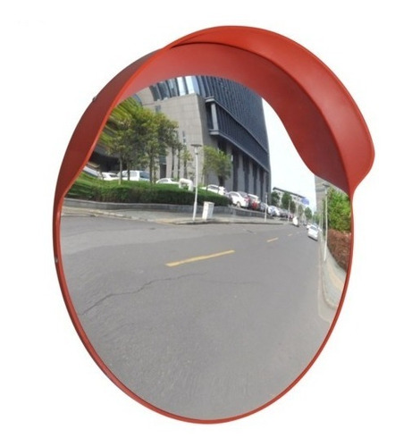 espejo convexo estacionamiento exterior 45 cm/ venta ofertas
