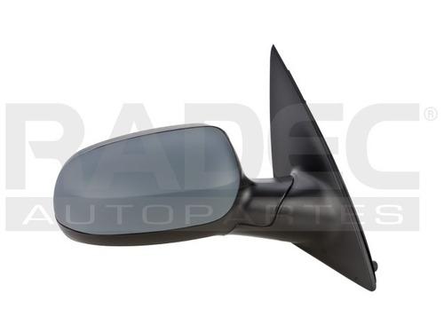 espejo corsa 02-08 tornado 04-10 p/ pintar