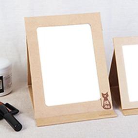 Artesanos CuadrosCarteles Para Y Espejos En Mesas Plegables iPuOXZk