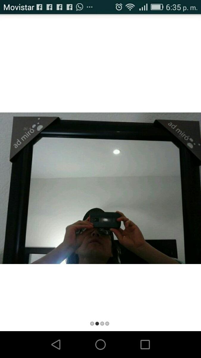 Espejo cuerpo completo en mercado libre for Espejo pared cuerpo entero