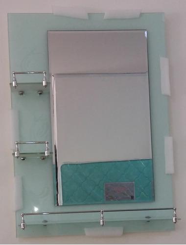 espejo de baño importados