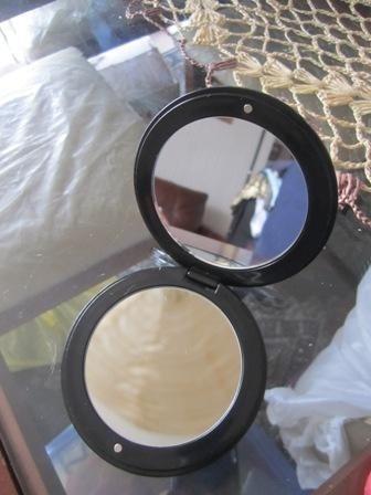 espejo de cartera