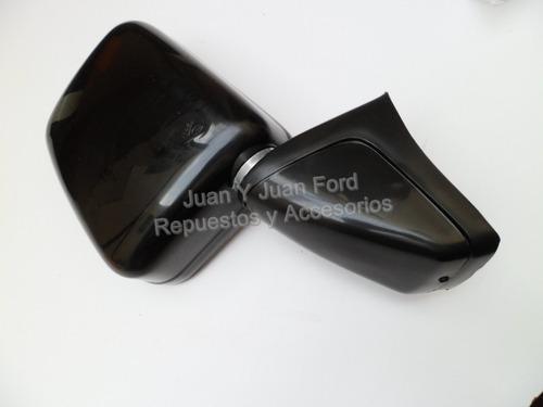 espejo de ford f-100 93/99 nuevo excelente!!!