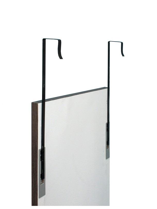 Como colgar un espejo finest los del hogar de reparalia for Como colgar un espejo