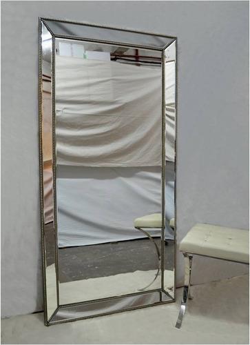 espejo de piso max