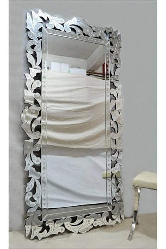 espejo de piso modelo zara