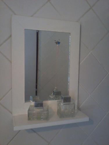 espejo de placard liquidacion decoracion living baño hogar
