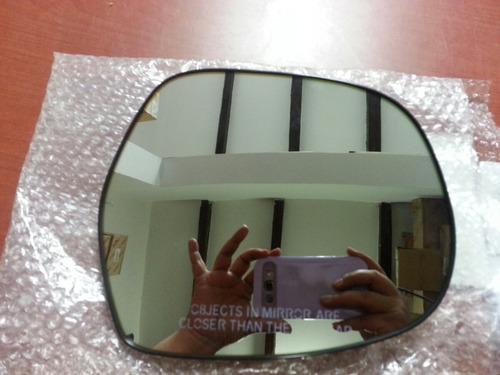 espejo de runner 06-08 derecho