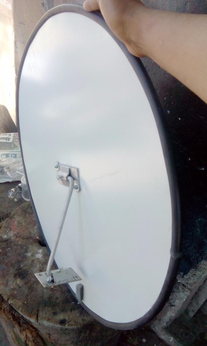 Espejo de seguridad concavo convexo 20 pulgadas for Espejo concavo precio