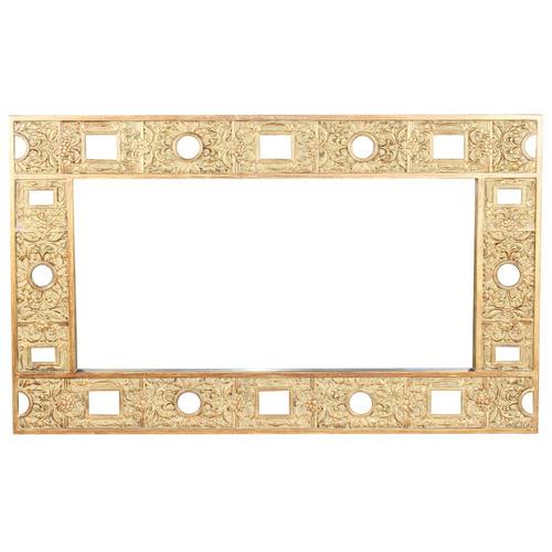 espejo decorativo decoracion