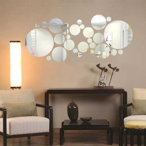 fotos de espejos decorativos para salas Espejo Decorativo Sala Cuadros Carteles Y Espejos En