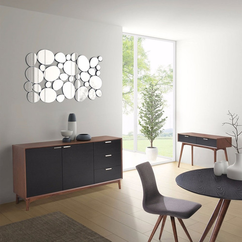 espejo decorativo  pod   by  tendenza  home