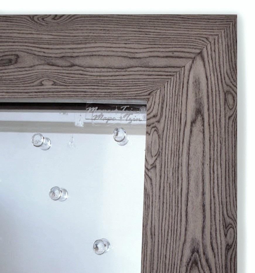Espejo decorativo sala comedor gota de agua marco de for Comedor gota