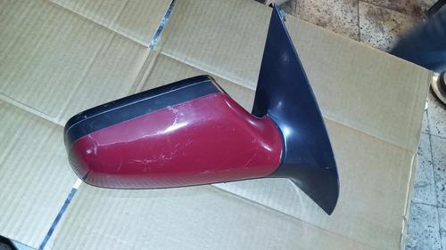 espejo derecho chevrolet astra 1998-2005 (eléctrico)