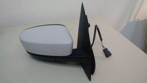 espejo derecho electrico saveiro 2010/13
