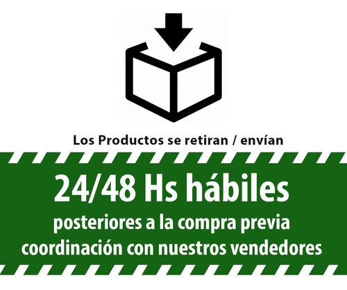 espejo derecho manual gol 3ra 3 puertas 2000 2001 a 2016