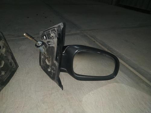 espejo derecho manual lupo (copiloto)