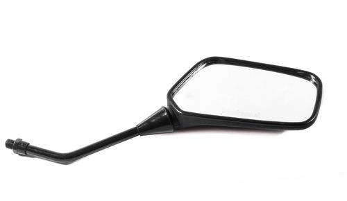 espejo derecho motomel cg150-s2