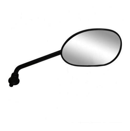 espejo derecho original p/ honda biz 125 yuhmak