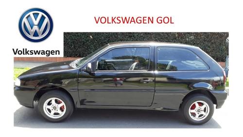espejo derecho volkswagen gol ii 95-99 2 puertas