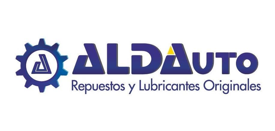 WADEO 2 Piezas Protectora del Espejo Retrovisor Coche Pel/ícula de Espejo retrovisor Impermeable Resistente al Agua Resistente a los ara/ñazos Transparente