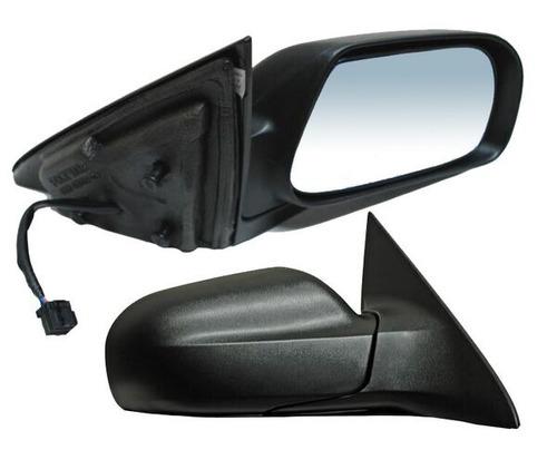 espejo dodge pacifica 2004-2005-2006 electrico