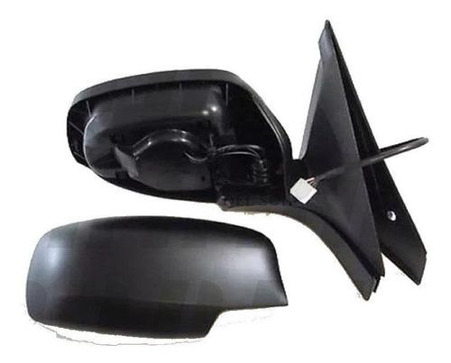 espejo electrico derecho suzuki swift año 2005 a 2011