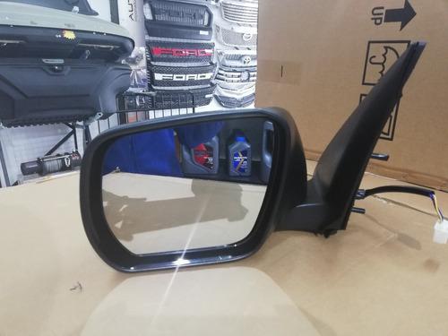 espejo electrico suzuki nomade 08-17 (derecho)