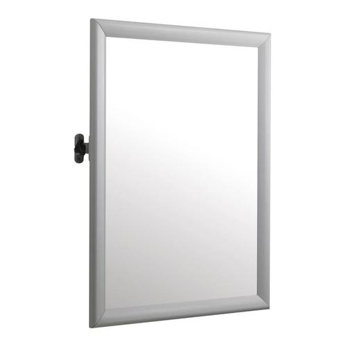 espejo espacio ferrum baño discapacitado vtee1 ahora 12 y 18